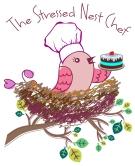 stressed nest chef.jpg
